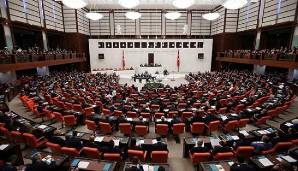 turkey_parliament12-1021x580