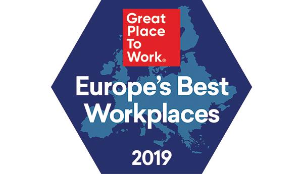 best_workplaces-regional_europe-2019_cmyk