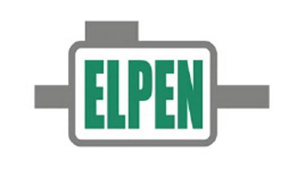 elpen_1