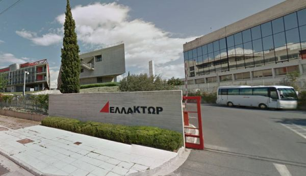 episkepsi-tou-roubikwna-stin-etaireia-ellaktwr_2