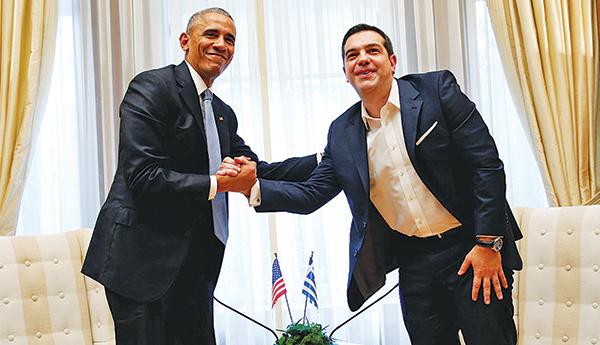 obama_tsipras3