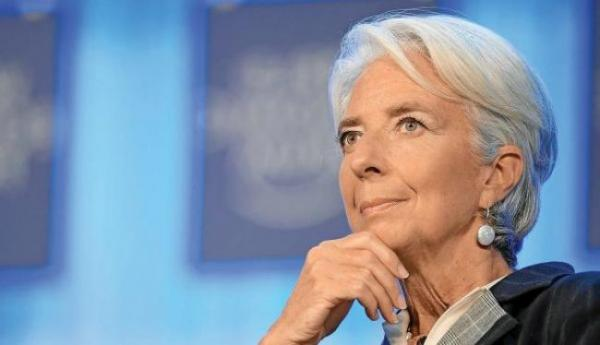 wc-christine-lagarde-e1518451733602