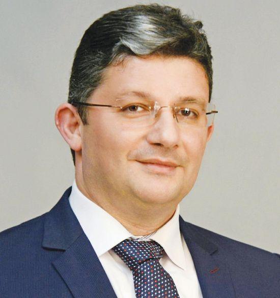 f3_vasiko