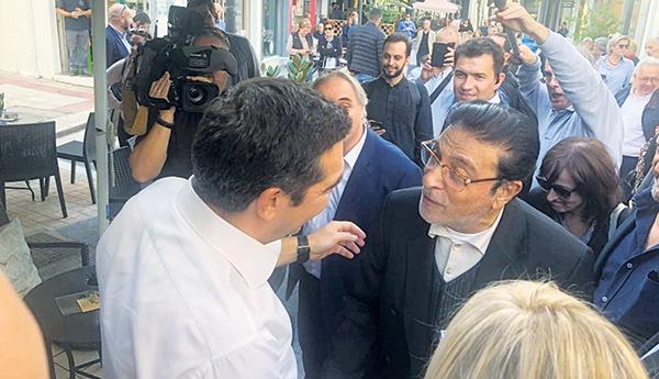 alexis_tsipras_giorgos_magkas