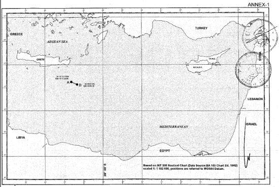 map_libya_turkey05122019_copy