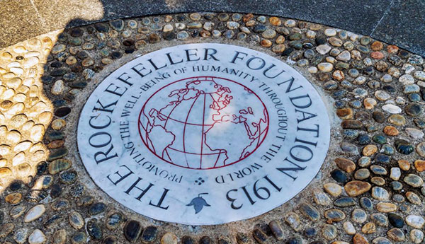 rockefeller-foundation-1024x678